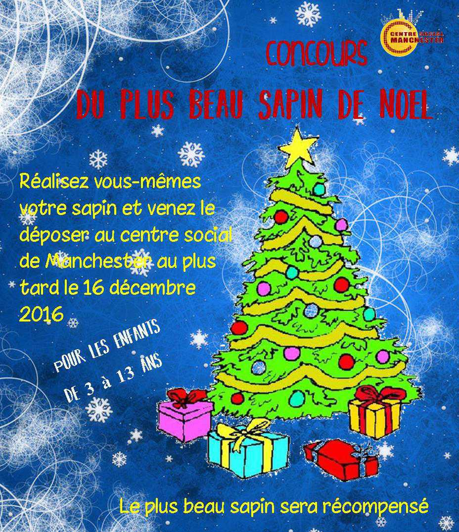 concours-plus-beau-sapin